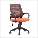 C01# New design manager racing office chair with wheels,executive racing chair office furniture description