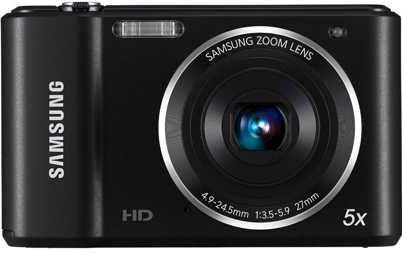 Cheap Samsung Lcd Camera, find Samsung Lcd Camera deals on