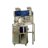 Inner Nylon Triangle Tea Leaf Bag Packaging Machine