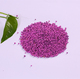 Potassium Permanganate Activated Alumina for Removing H2S SO2 CH2O Methanal