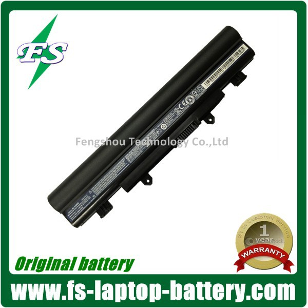 11.1V 56Wh Genuine AL14A32 Battery for Acer Aspire E1-571 E1-571G E5-411 E5-421