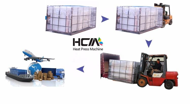 Commercial Ce Digital Flex Printing Machine Price In India