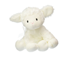 /product-detail/cheap-price-good-quality-plush-sheep-toy-custom-design-sheep-plush-stuffed-toy-60775640399.html