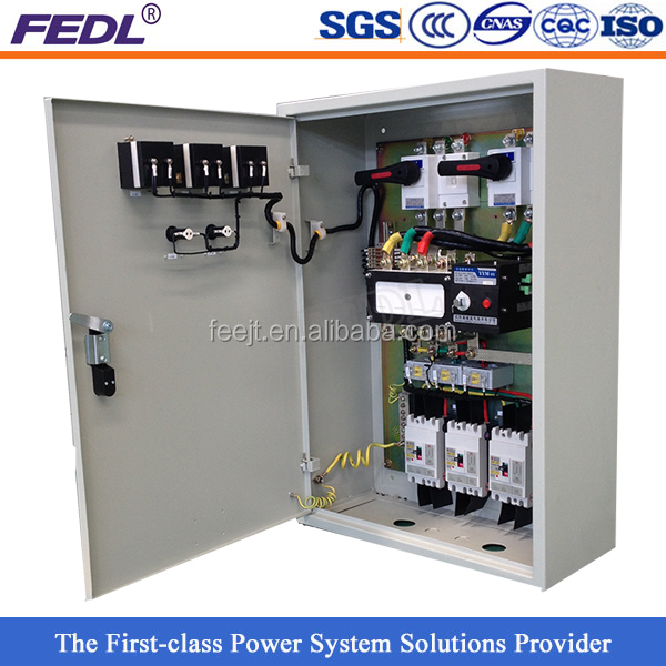 xls electrical power supply switchboard cabinet - buy switchboard
