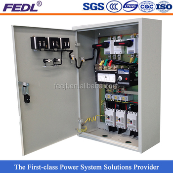 Xls Electrical Power Supply Switchboard Cabinet - Buy Switchboard ...