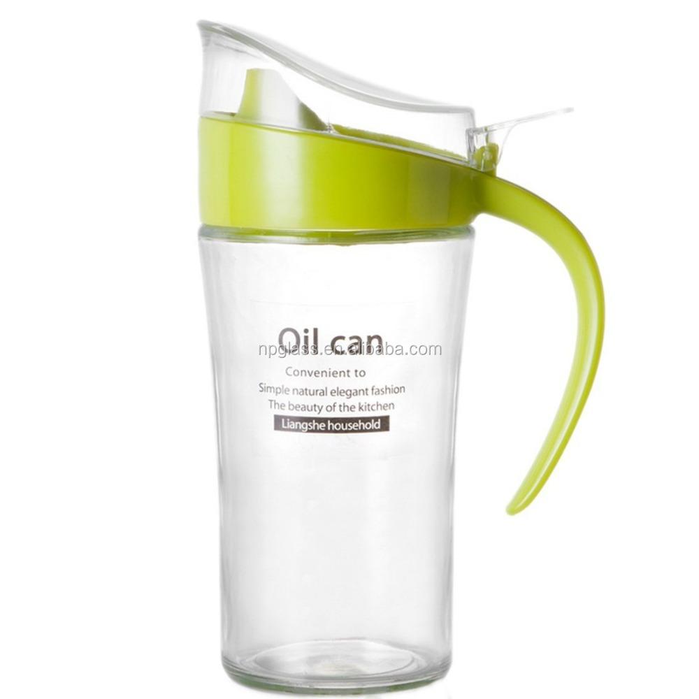 Olive Oil Bottles, Olive Oil Bottles Suppliers and Manufacturers at ...
