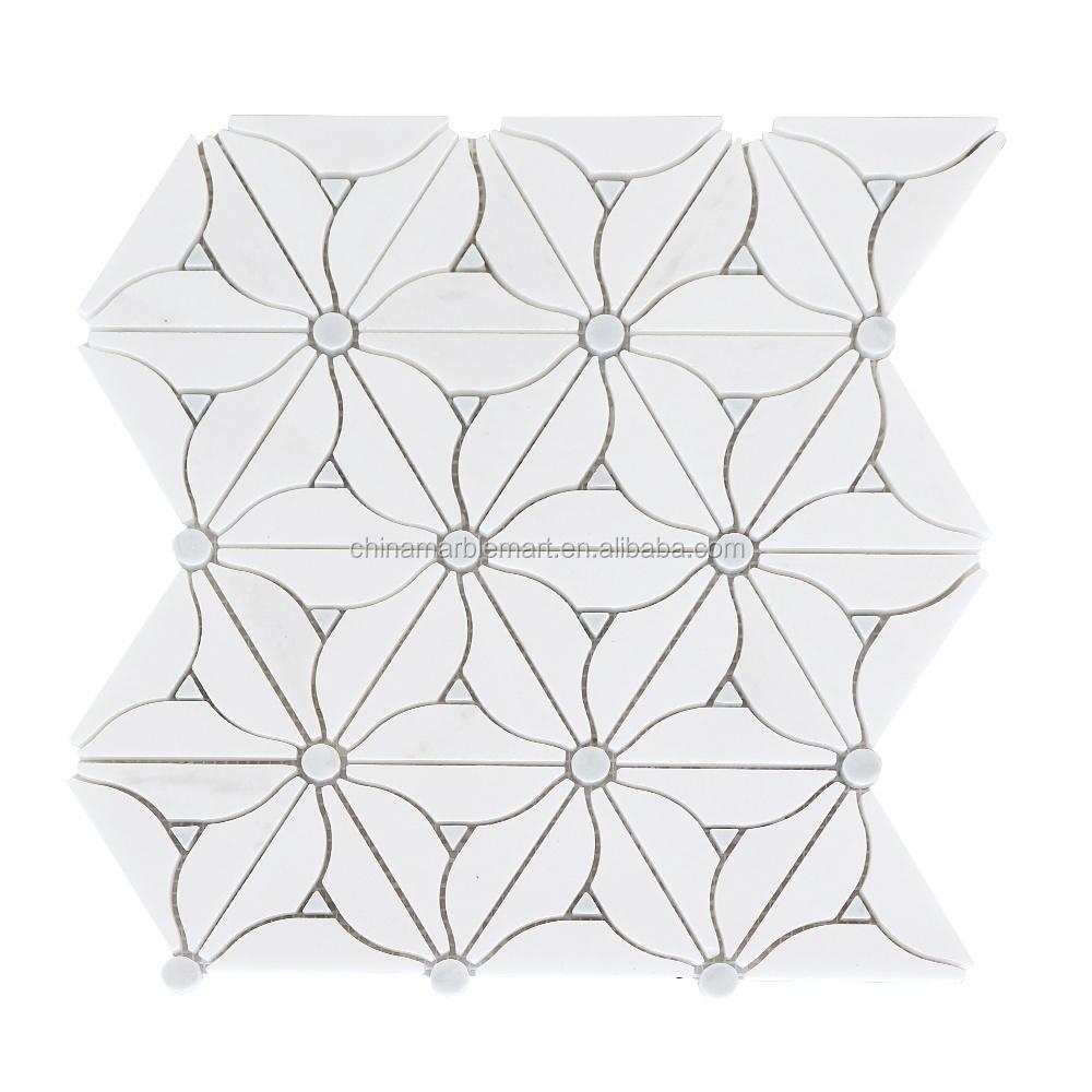 flower thassos marble (3).JPG
