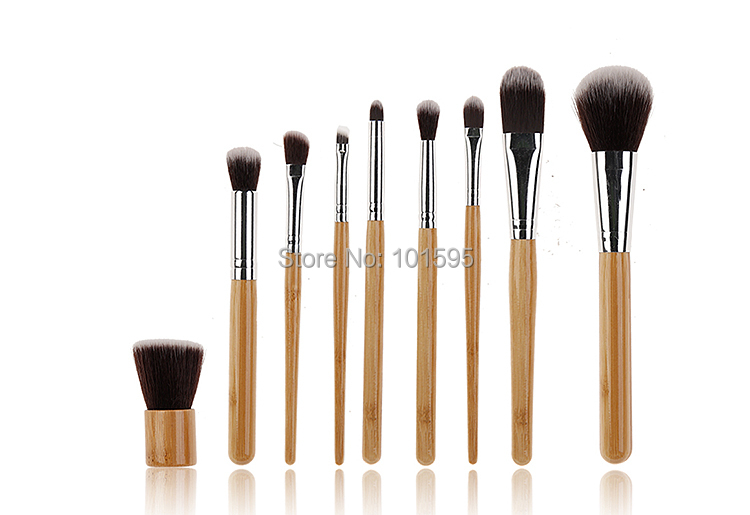 The factory price emily makeup brush