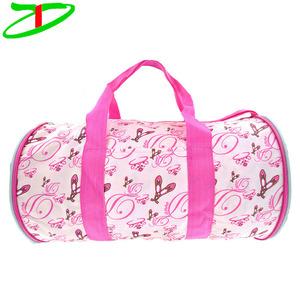Dance Bag For Girls 415d1c09e7049