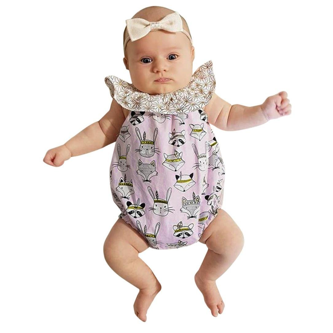 f8f2f3b853b2 Buy Baby girls Jumpsuit