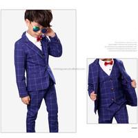 custom school kid suit boy scout uniform colours penang