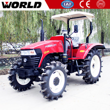 Promotional alibaba assurance cheap farm tractor for sale philippines