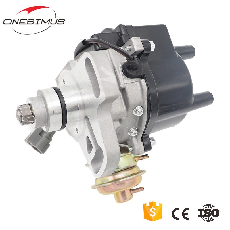 China Distributor For Engine, China Distributor For Engine