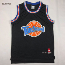 3c0d7c4c4 Basketball Blank Jerseys