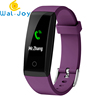 /product-detail/wj-6923-multi-language-vogue-personality-sleep-monitor-smart-hand-watch-60751408426.html