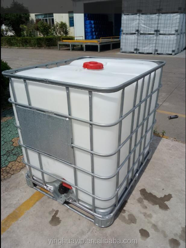Used Water Tanks For Sale >> Hot Sale Hdpe Ibc Used Plastic Water Tanks With Low Price Buy Ibc Chemical Container Ibc 1000l Container Chemical Measuring Container Product On