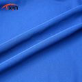 Manufacture jersey fabric, coolmax fabric for basketballwear