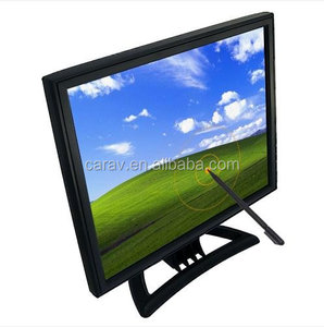 LED multi-touch screen monitor, touch screen led tv, LED interactive whiteboard