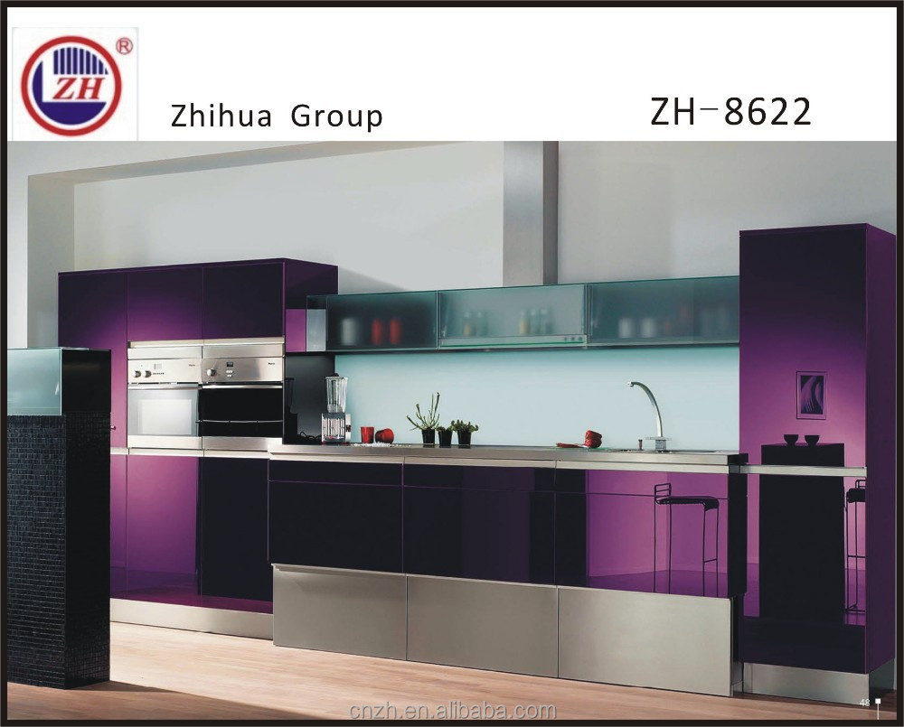 Manufacturer Frosted Kitchen Cabinet Doors Frosted