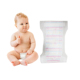 RK1041 Super Absorption Body Top Quality Elf Diaper Wholesale In China