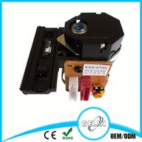 Kss-210a/b For Cd Pick Up Lens For Vcd Repair Parts
