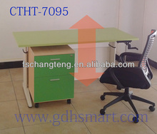 Mantes-la-Jolie manual adjust height office desk&Sete manual height adjustable&Istres adjustable height drawing desk