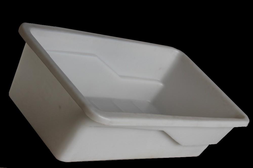 Vasca Da Bagno Plastica Portatile : Stampaggio rotazionale grande vasca di plastica pe portatile vasca