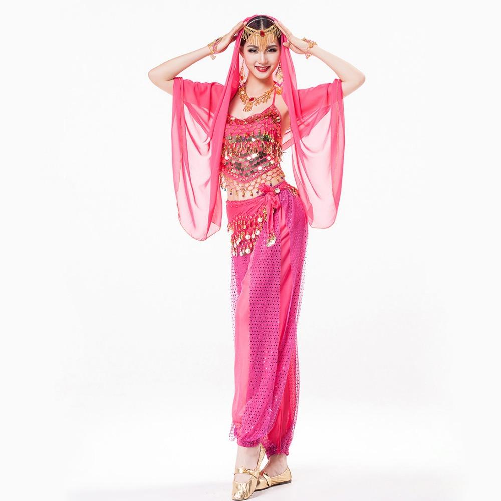 Compra indio ropa pantalones online al por mayor de China