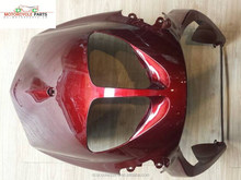 PGO Body Parts Motorcycle Plastic Parts