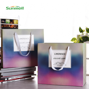 Samsung S5 Battery Wholesale, Purchase, Price - Alibaba Sourcing