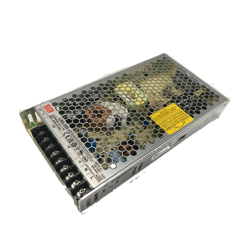Homer Contactor XMC0-323-EBBC00F X13070521010 24VAC Coil 32A 240//480//600V
