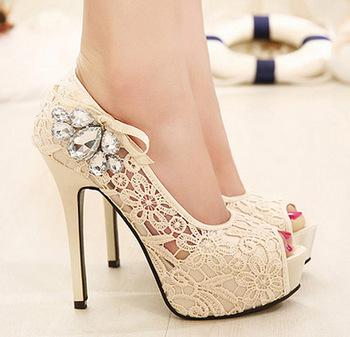 new design heels