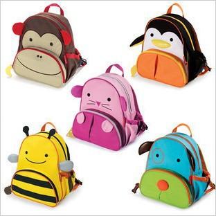 cute school bags sac dos cole maternelle. Black Bedroom Furniture Sets. Home Design Ideas