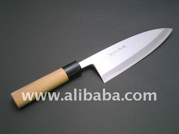 japanese kitchen knives for sale japanese kitchen knives for sale buy kitchen knives product on alibaba com 322