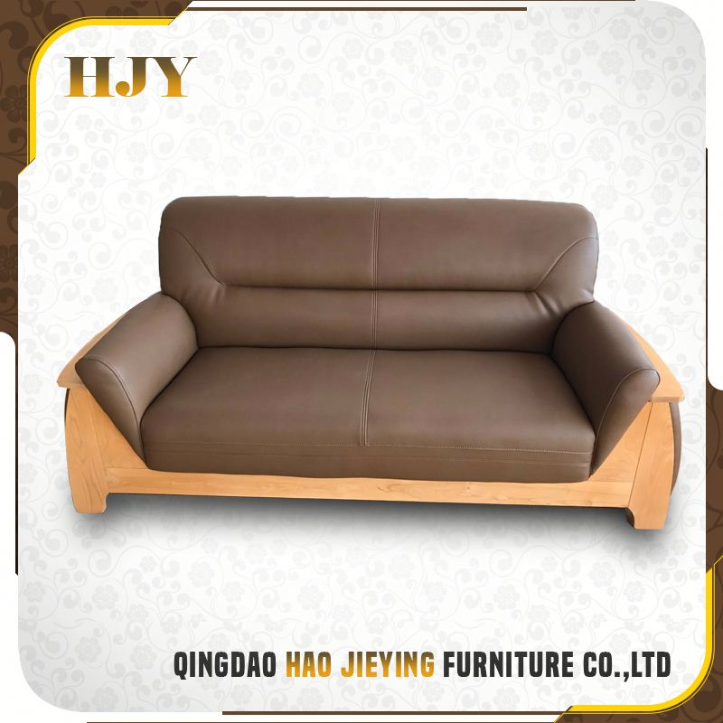 Good Commercial Grade Sofa, Commercial Grade Sofa Suppliers And Manufacturers At  Alibaba.com
