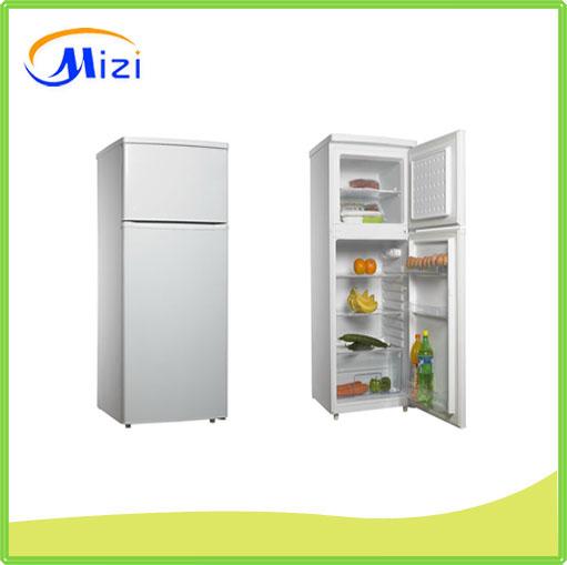 refrigerator key. small size refrigerator price with lock and key o