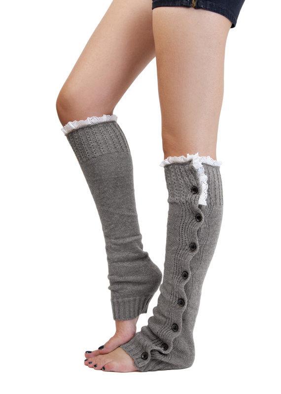 Cheap Knit Boot Socks Pattern Find Knit Boot Socks Pattern Deals On