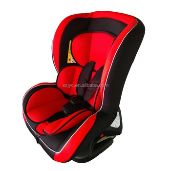 Baby Car Seat For Group 0 1 Reclining 4 Years Ece E1 HDPE