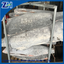 Hot Sale High Quality Wholesaler HGT Blue/Black Marlin fish