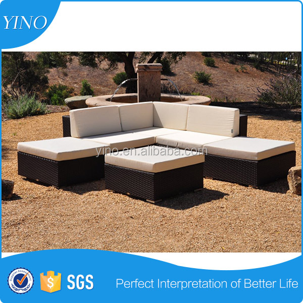 Wilson And Fisher Patio Furniture, Wilson And Fisher Patio Furniture  Suppliers And Manufacturers At Alibaba.com Part 46