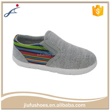 Hot Sale Wholesale Free Sample Oem Boy Children Cheap Casual Shoes Online