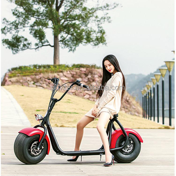 Sit Down Scooter >> 2002 24 Ce 2014 30 Eu Ce Citycoco Electric Scooter Big 18inch Sit Down Citycoco Car Electric Bicycle View Citycoco Scooter Oem Product Details From