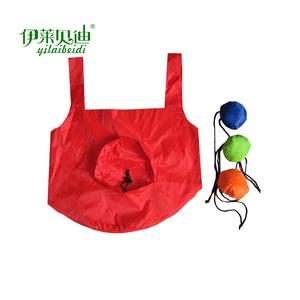 4a6de2d49 Apple Shape Shopping Bag Wholesale