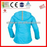 Factory of Quality women clothing online