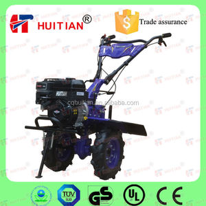 HT1000A 6.5HP New Agriculture Machinery In China