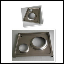 stainless steel stove cover stainless steel stove cover suppliers and at alibabacom