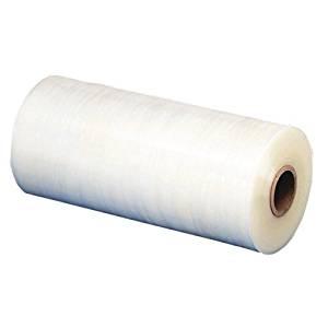 SPR56115 - Sparco Stretch Wrap Film