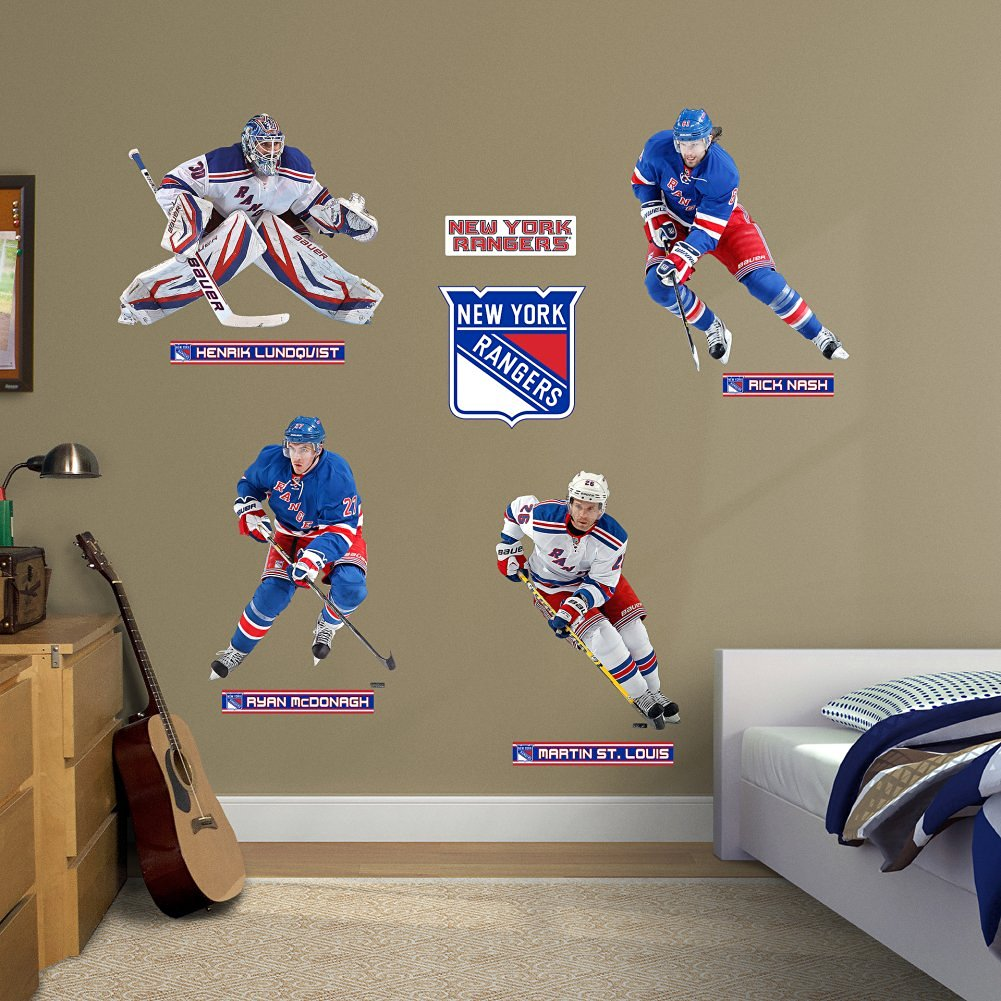 Cheap Power Rangers Wall Find Power Rangers Wall Deals On Line At