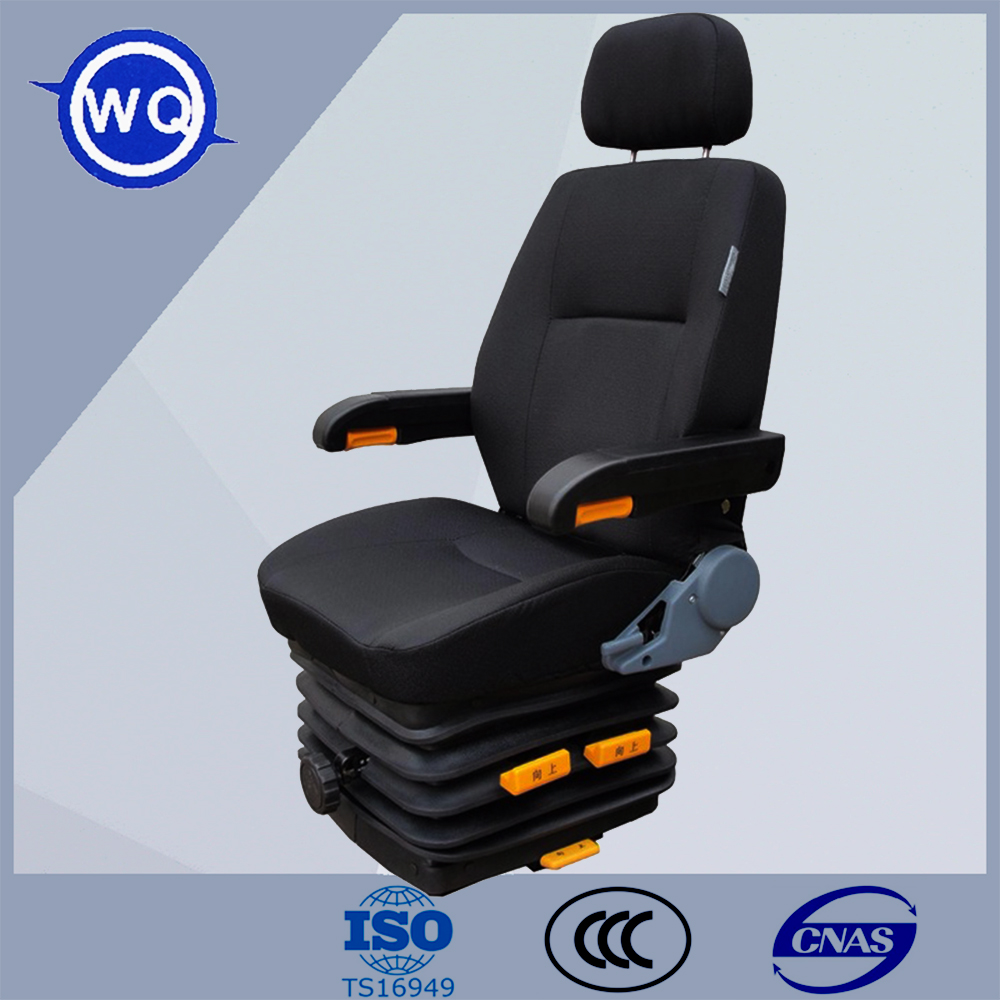 Car Seat For Disabled, Car Seat For Disabled Suppliers and ...