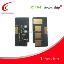 Dell 1130 Toner Chip Reset Software